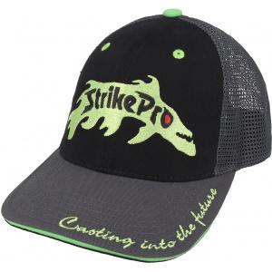 Кепка Strike Pro Trucker с сеткой