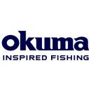 Купить катушку Okuma