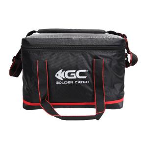 Термосумка GC Cool Bag 28л