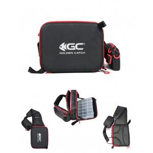 Сумка GC Sling Bag