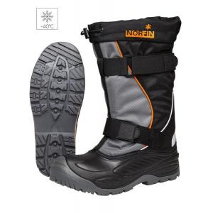 Зимние ботинки Norfin AVALANCHE -40° р.40