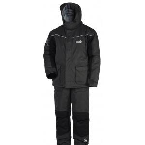 Зимний костюм Norfin Element Gray L