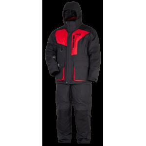 Зимний костюм Norfin Extreme 5 размер S