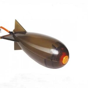 Ракета-спомб Condor Большая