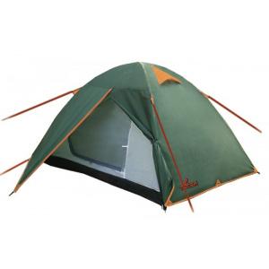 Палатка Totem Tepee