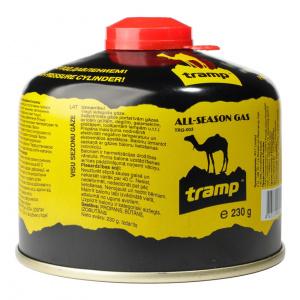 Баллон газовый Tramp TRG-003