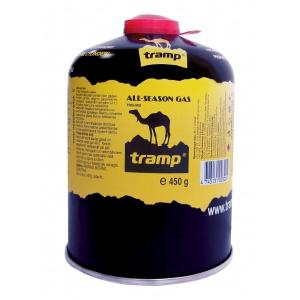 Баллон газовый Tramp TRG-002