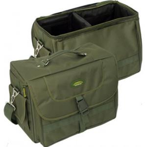 Рыболовная сумка Acropolis РС-3 для спиннингиста