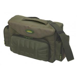 Рыболовная сумка Acropolis РС-4У
