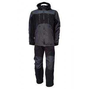 Демисезонный костюм Baft Cooper Black CR100 M