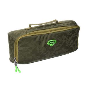 Сумка Carp Pro Diamond Accessory Bag Multi
