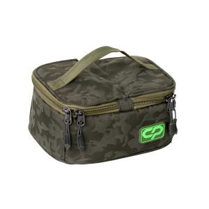 Сумка Carp Pro Diamond Lead Bag