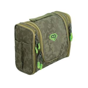 Сумка для аксессуаров Carp Pro Diamond Accessory Bag