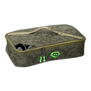 Сумка для аксессуаров Carp Pro Diamond Accessory Bag L