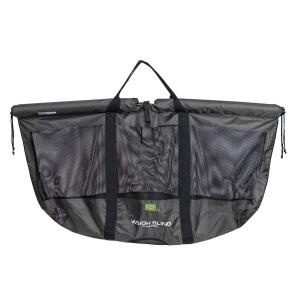 Сумка для взвешивания Carp Pro Weigh Sling Floating