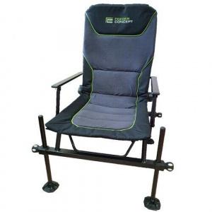 Фидерное кресло Feeder Concept Comfort