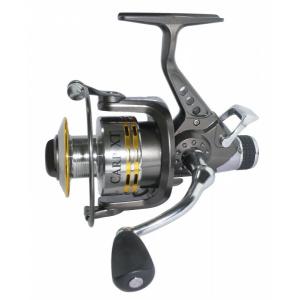Катушка Fishing Roi Carp XT GF5000