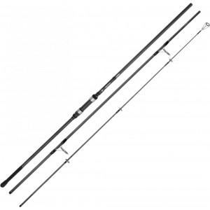 Карповик Fishing ROI Caiman Carp 3.6m 3.0lbs 3-х секционное