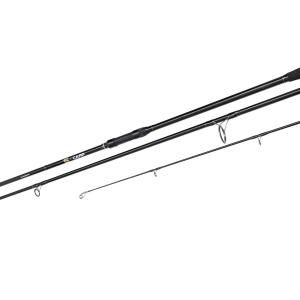 Сподовое удилище Flagman S-Carp Spod 3.60м 4.5lb 3sec