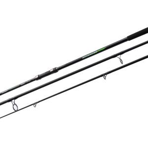Сподовое удилище Flagman Sensor Big Game Spod 3.6м 4.5lb 3sec