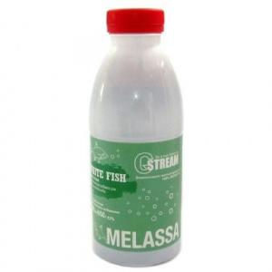 Меласса G.Stream Premium Белая рыба 500мл