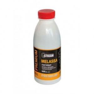 Меласса G.Stream Premium Карамель 500мл