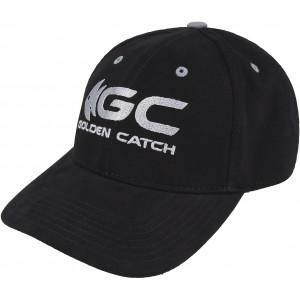 Кепка GC Sport Black