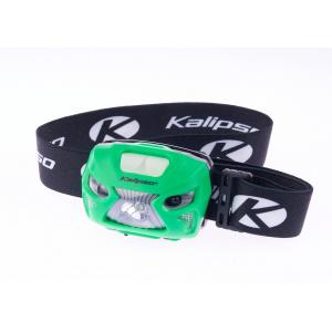 Фонарик Kalipso Headlamp HLR2 W/UV Sensor