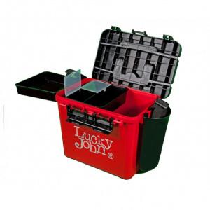 Ящик зимний Lucky John LJ2050