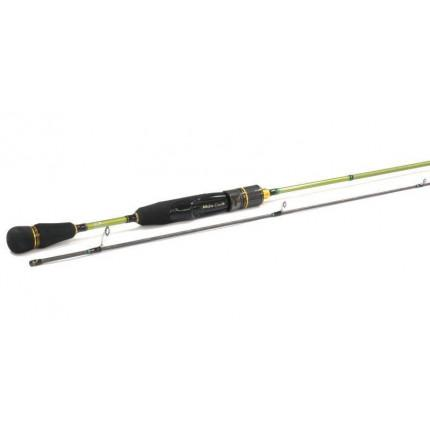 Спиннинг Major Craft FineTail Area FTA-582SUL (173 cm, 0.8-3 g)