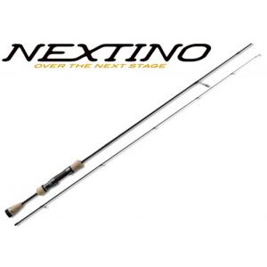 Спиннинг Major Craft Nextino Area NTA-602SUL (183 cm, 0.8-3 g.)