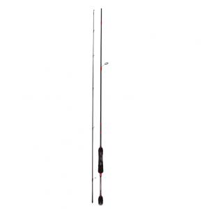 Спиннинг Metsui Trout Master 662L 1-8g