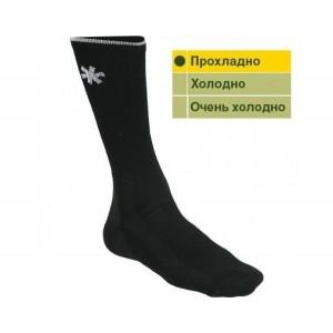 Носки Norfin Feet Line XL (45-47)