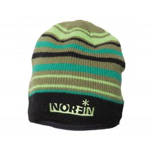 Шапка Norfin Frost DG XL