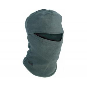 Шапка-маска Norfin Mask L