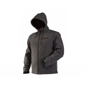 Куртка Norfin VERTIGO L