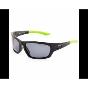 Очки поляризационные Feeder Concept 03 (поликарбонат, серые)