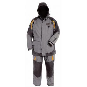 Зимний костюм Norfin Extreme 3 XXL