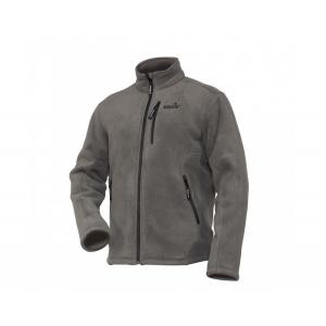 Куртка NORFIN NORTH Gray XL