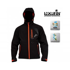 Куртка Norfin DYNAMIC S