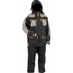 Зимний костюм Norfin Explorer M-L