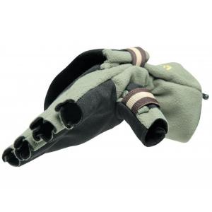Перчатки-варежки Norfin Nord L