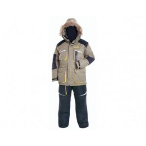 Зимний костюм Norfin Titan XXL