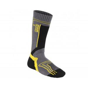Носки Norfin Balance Middle T2M M (39-41)