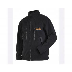 Куртка Norfin Storm Lock M