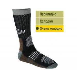 Носки Norfin Comfort XL (45-47)