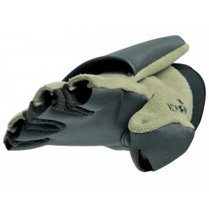 Перчатки-варежки Norfin Astro XL