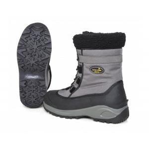 Зимние ботинки Norfin SNOW GRAY -20 ° / р.41