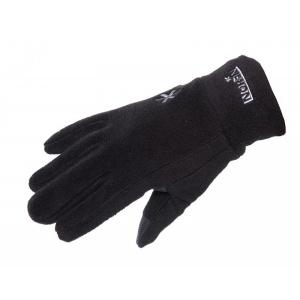 Перчатки Norfin Women Fleece Black L