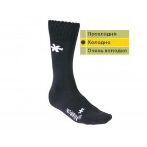 Носки Norfin Long XL (45-47)